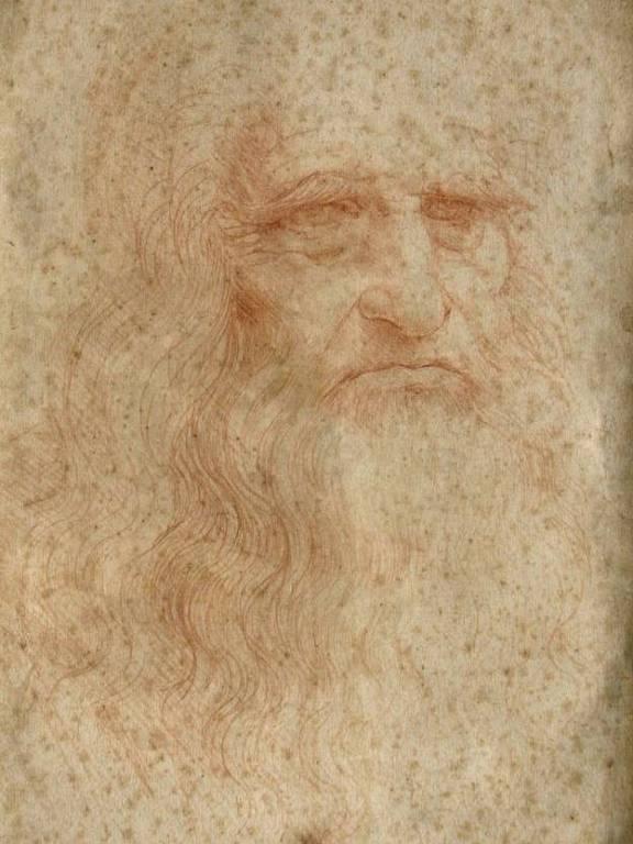 Muito além da 'Mona Lisa': 11 legados científicos de Leonardo da Vinci, morto há 500 anos