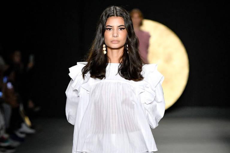 7c04d1fc5 Google Notícias - São Paulo Fashion Week - Mais recentes