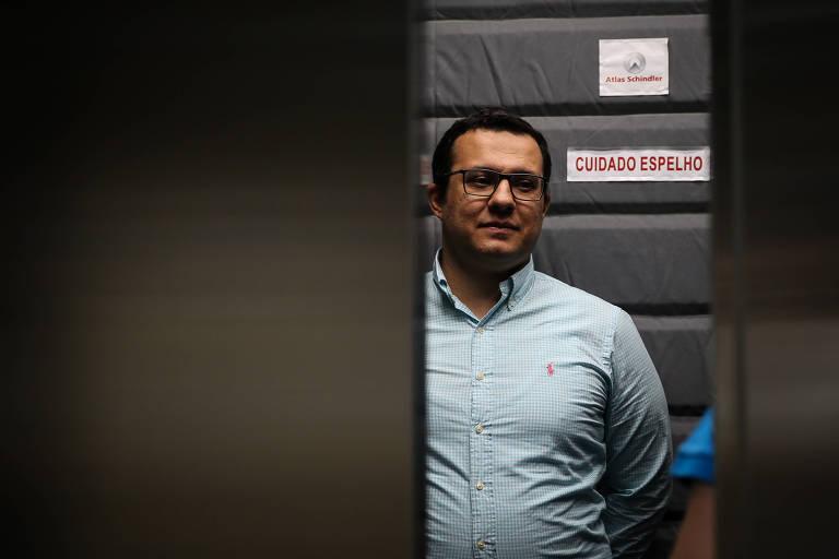 Turcos entram na Justiça para conseguir refúgio no Brasil
