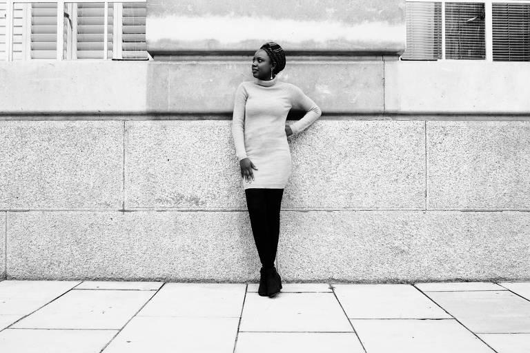 Na esteira de Chimamanda, jovens escritores da Nigéria são lançados no Brasil