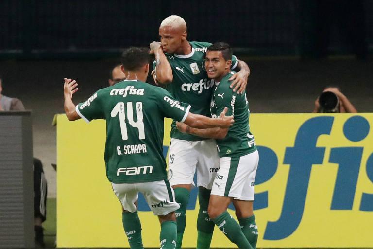 15570150885cce2a304b82c_1557015088_3x2_md Santos fica no zero com CSA e São Paulo vê Pato se machucar em empate com Flamengo