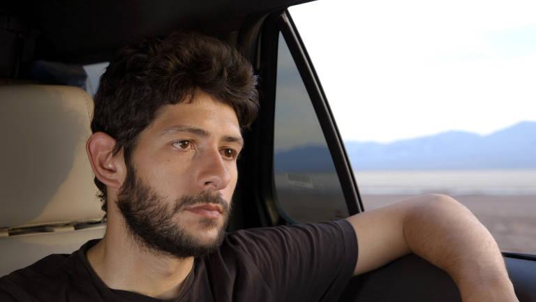 Filme 'O Sentido da Vida', do português Miguel Gonçalves Mendes