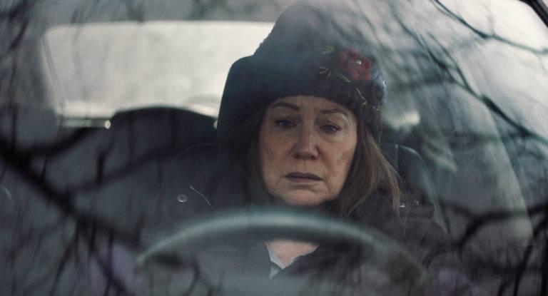 Mary Kay Place em 'A Vida de Diane'