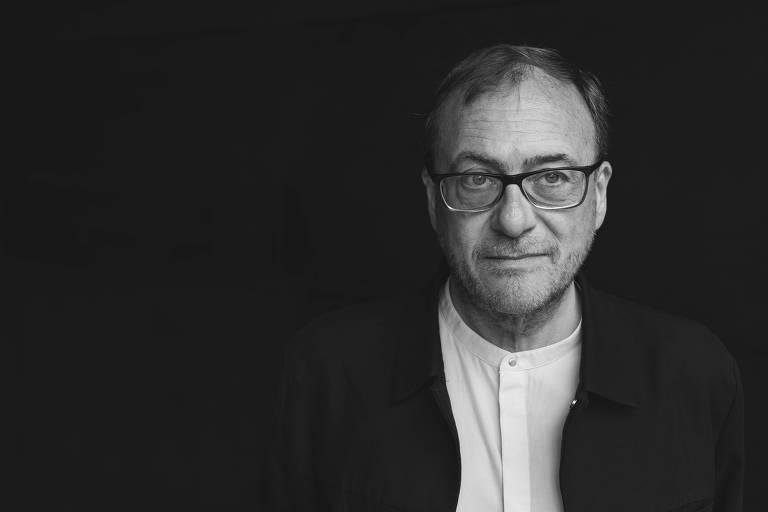 O português João Fernandes, novo diretor artístico do Instituto Moreira Salles