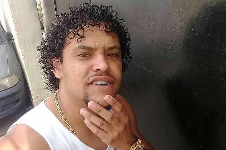Leonardo Rodrigues dos Santos