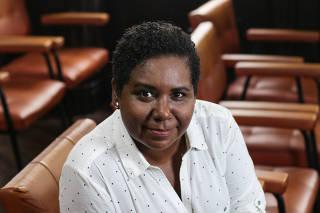 Entrevista de segunda com a professora Jamile Borges