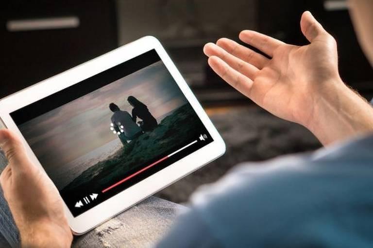 Netflix: 8 problemas comuns do serviço de streaming e como solucioná-los