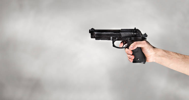 Veja o que muda com decretos de posse e porte de armas