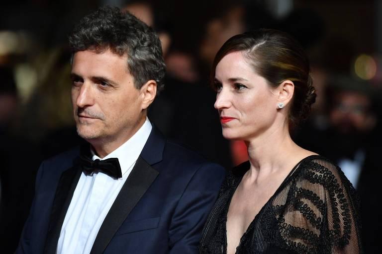Com 'Bacurau', Kleber Mendonça mostra Brasil cindido e armado em Cannes