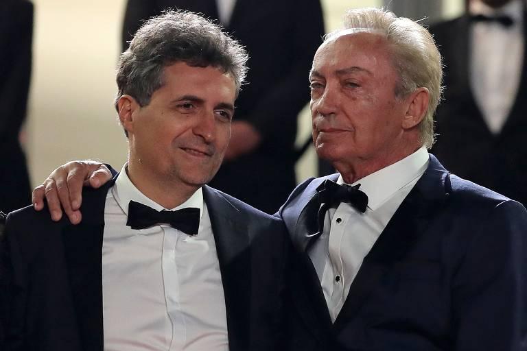 Brasil chega a Cannes 2021 refletindo momento amargo do cinema sob Bolsonaro