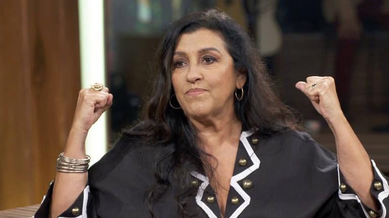 Elenco da próxima novela das nove da Globo está quase fechado