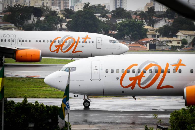 Sócio da Gol nega ter doado R$ 20 milhões em horas de voo a Temer