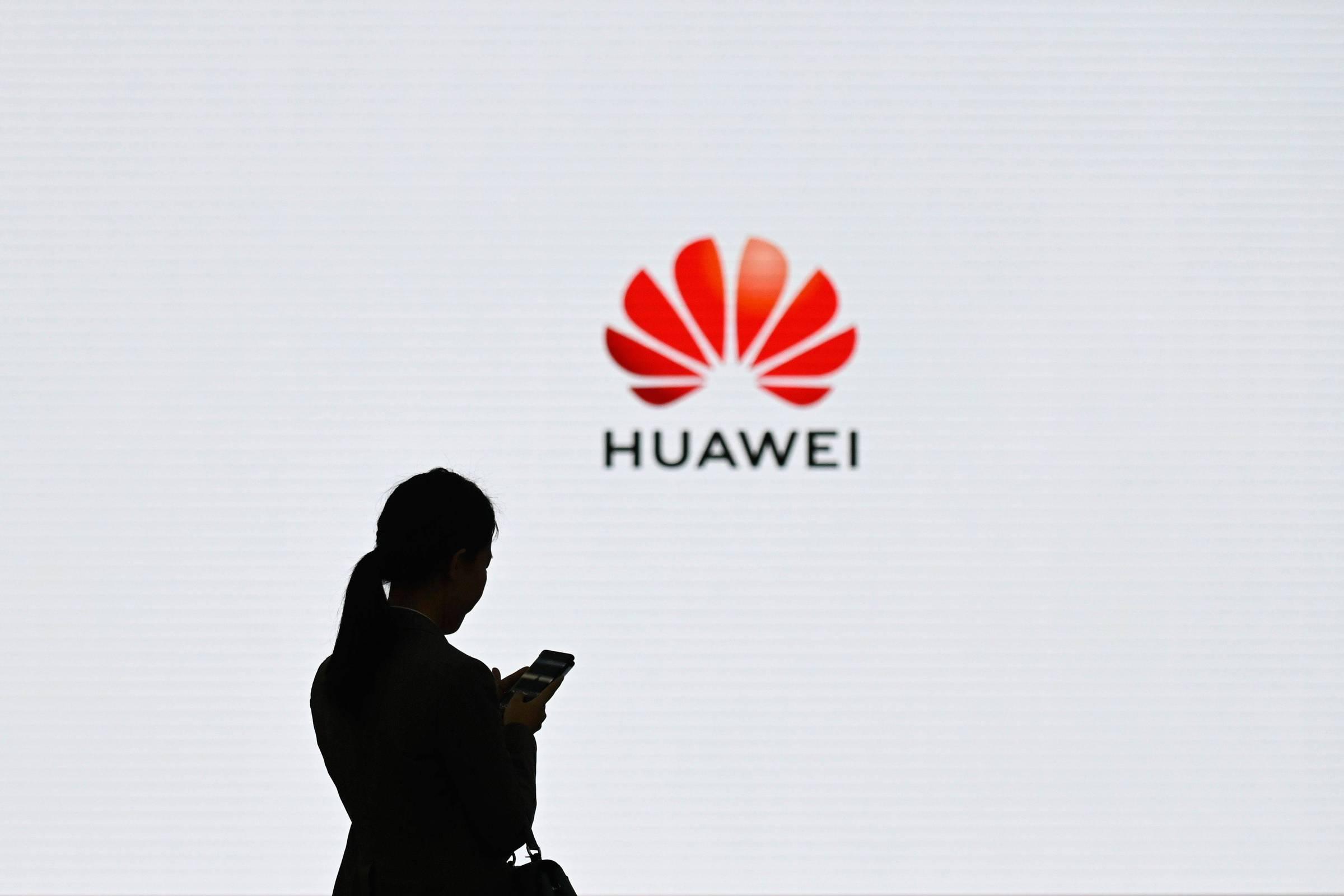 Crise com Huawei expõe Brasil de pires na mão pelo mundo