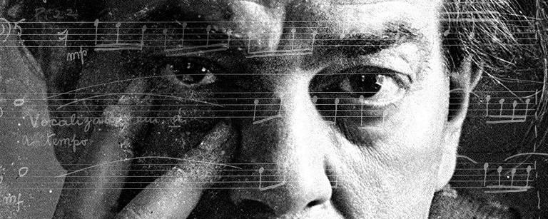 Partitura que fez Villa-Lobos ser acusado de plágio é descoberta