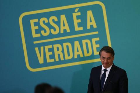 Campanha da reforma da Previdência custará R$ 37 milhões