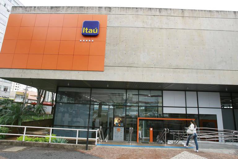Compra foi cobrada duas vezes no cartão de crédito do Itaú e consumidor quer ter o seu dinheiro de volta