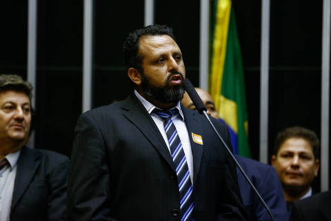 Crise é pior que a de 2018 e não vamos recuar, diz líder de caminhoneiros após anúncio da Petrobras