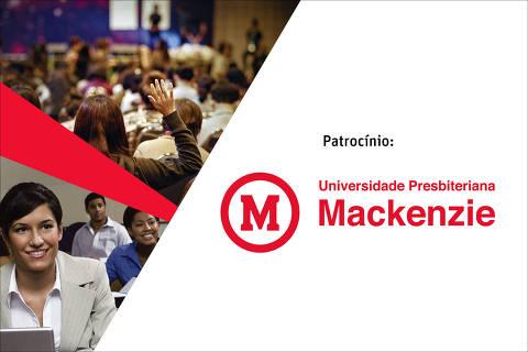 Selo do seminário desafios da pós-graduação no Brasil