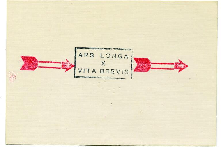 História da Poesia Visual Brasileira