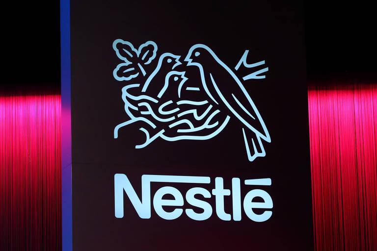 Nestlé vai investir R$ 1 bi em fábricas de chocolate e nutrição de SP