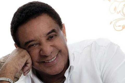 Agnaldo Timóteo DIREITOS RESERVADOS. NÃO PUBLICAR SEM AUTORIZAÇÃO DO DETENTOR DOS DIREITOS AUTORAIS E DE IMAGEM