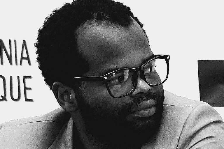 'Espanta a ideia dos brasileiros sobre a África', diz escritor moçambicano