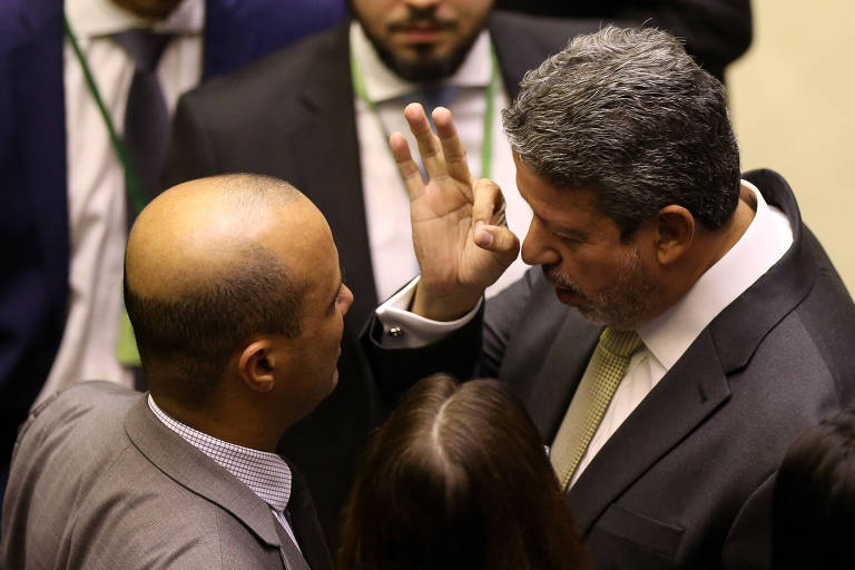 Votação da MP 870 na Câmara tem derrota para Moro