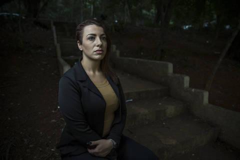 Projetos de lei buscam criminalizar o 'stalking' no Brasil