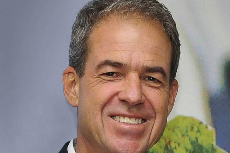 Luis Antonio Lindau, doutor em transportes pela Universidade de Southampton (Inglaterra) e diretor do Programa de Cidades do WRI Brasil (World Resources Institute