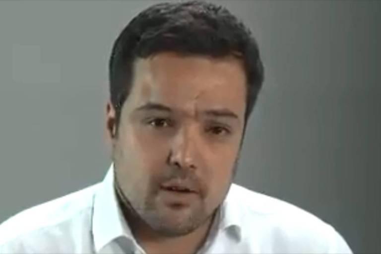 Ex-deputado Luis Fernando Ribas Carli Filho pediu desculpas às mães dos jovens mortos no acidente, em vídeo divulgado por seus advogados