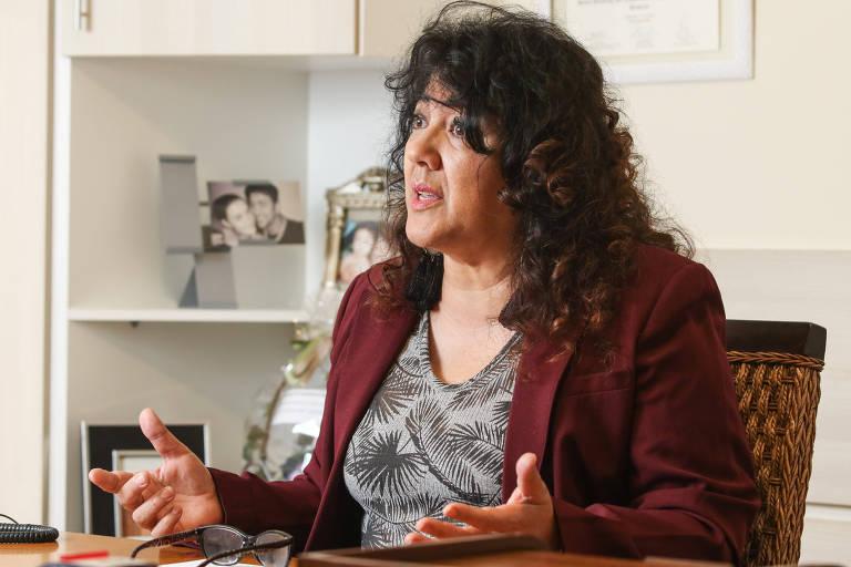 A deputada Federal Christiane Yared relembra o acidente de transito que tirou a vida de seu filho, Gilmar Rafael Souza Yared, e a de mais um jovem, em maio de 2009, em Curitiba