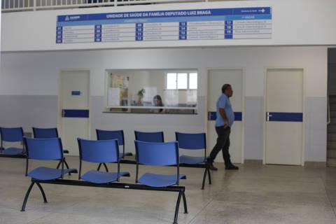 Mais Médicos vive apagão com perda de vagas em grandes cidades