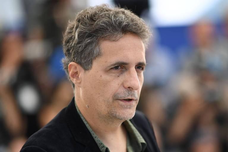 Kleber Mendonça Filho, de 'Bacurau', vai fazer parte do júri do Festival de Cannes