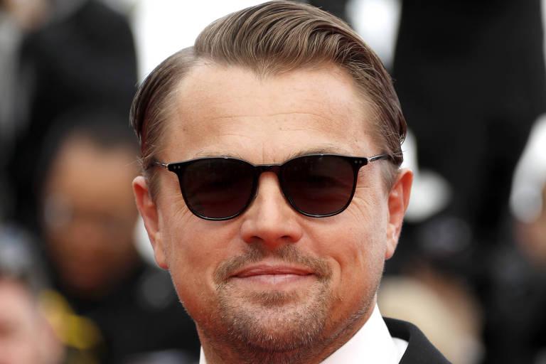 Sem festanças em Cannes, DiCaprio acha inferninho e Jarmusch serve orgânicos