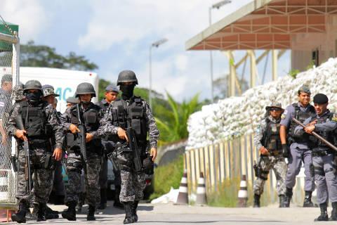 Justiça suspende decreto de Bolsonaro que exonerou peritos de mecanismo de combate à tortura