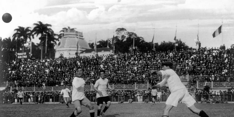 Copa América de 1919