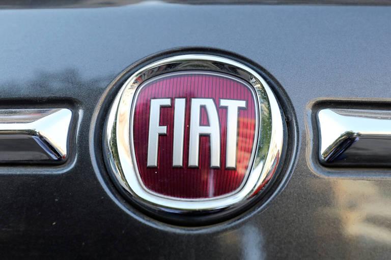 França quer garantias de emprego em fusão de Renault com Fiat Chrysler