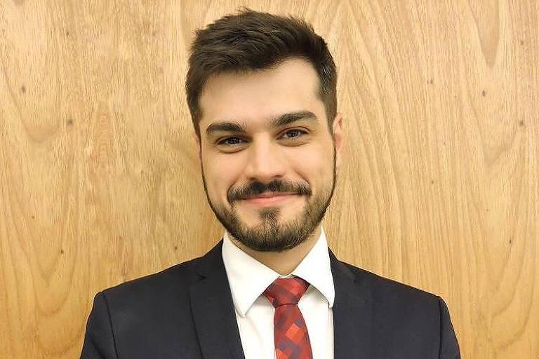 FELIPE VARELA CAON, sócio do Serur Advogados, mestre em Direito Privado pela Universidade Federal de Pernambuco (UFPE)