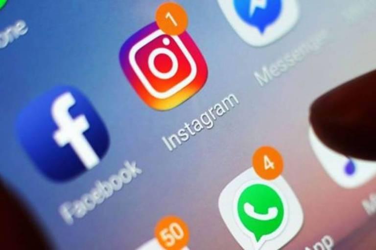 Requerentes de visto dos EUA têm que informar nomes de usuário em várias redes sociais, bem como e-mails e telefones
