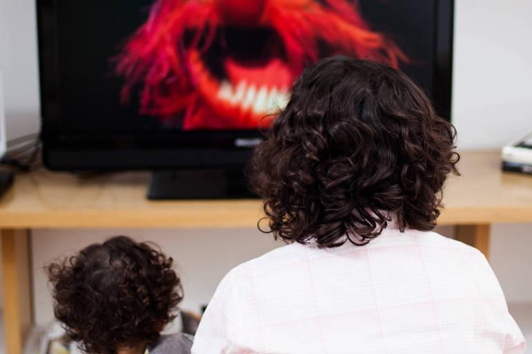 Ministério Público abre investigação sobre aparelho que pirateia TV por assinatura