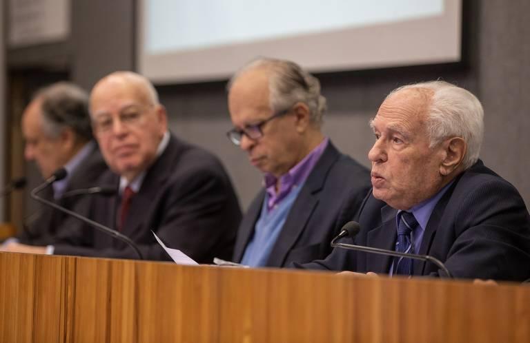 Ex-ministros da Educação criam observatório do setor