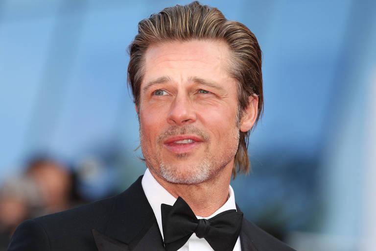 Brad Pitt é astronauta em trailer do novo filme 'Ad Astra'; assista