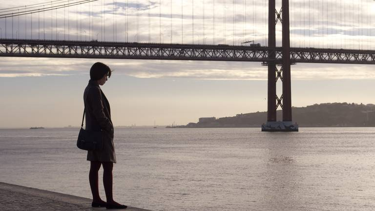 Filme 'Beatriz'