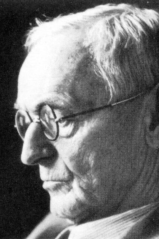 Filósofos e escritores existencialistas