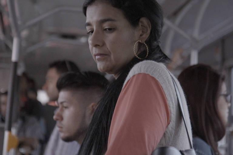 Filme aborda abuso sexual de enteada por ditador da Nicarágua