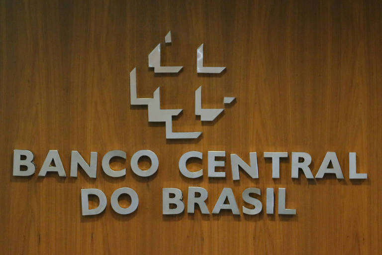 Banco Central reduziu as taxas básicas de juros para 5,5% ao ano e sinalizou novos cortes