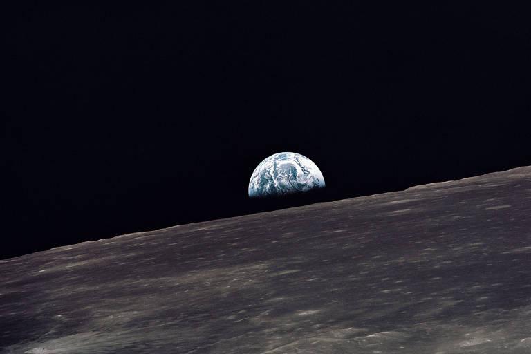 Em Terra plana, ovo de Colombo é quadrado