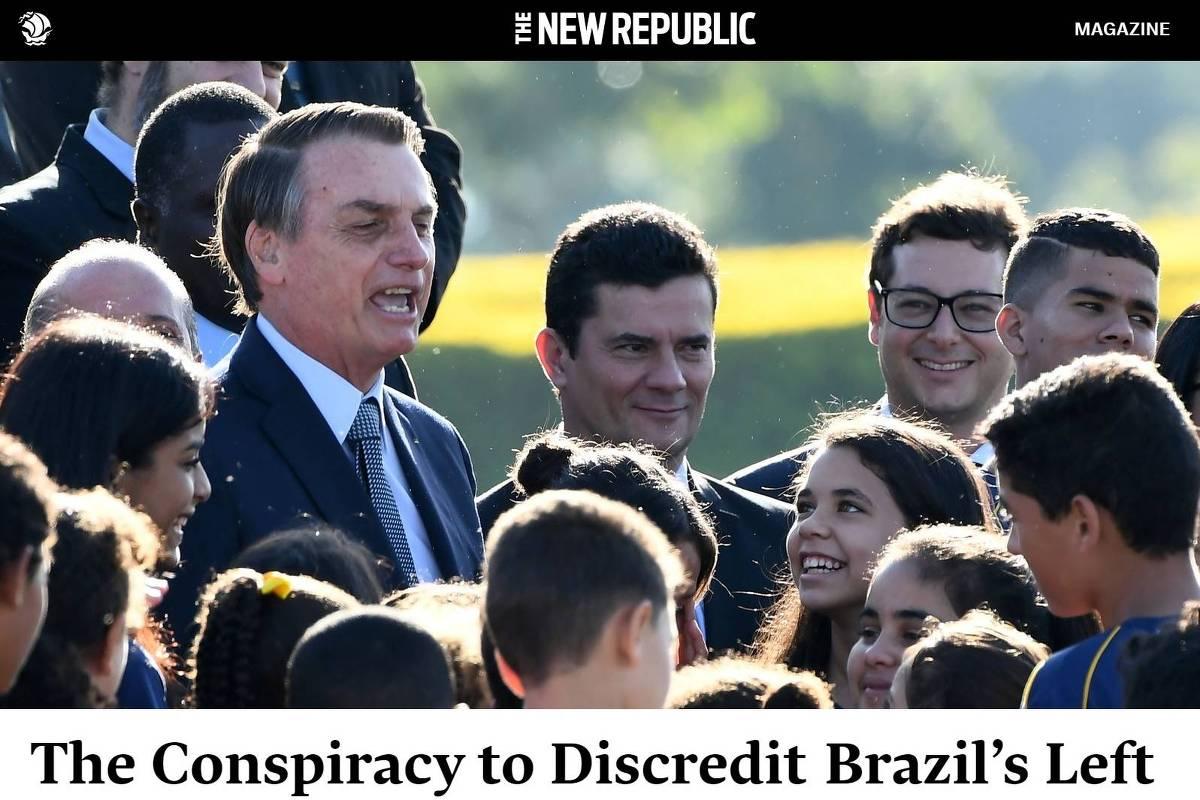 Já Somos um País Fascista - por Dodô Azevedo - Página 16 15602000915cfec39b3242e_1560200091_3x2_xl
