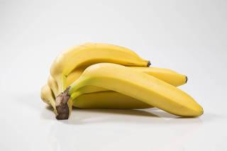 Altos níveis de agrotóxicos em frutas, legumes e a verduras