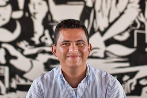 PENTECOSTE, CE - 30 OUTUBRO: Projeto Adel, finalista do Premio Empreendedor Social 2010, em Pentecoste, Ceará, em 30 de outubro de 2010 . (Foto: Renato Stockler/Na Lata)